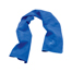 Evaporative Cooling Towel