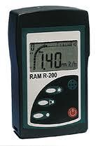 RAM R-200
