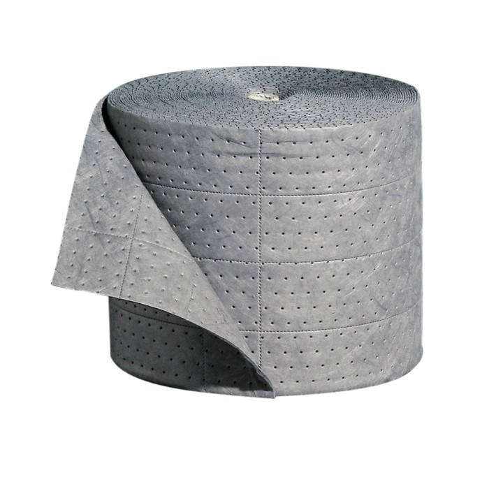Absorbent Mat Roll
