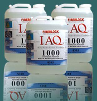 IAQ 1000