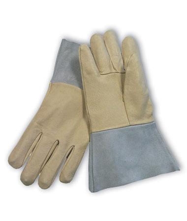 Mig Tig Welder's Glove