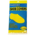Shoecover package