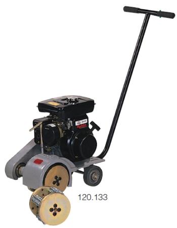 Model 120.133