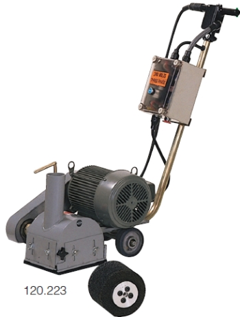 Model 120.223