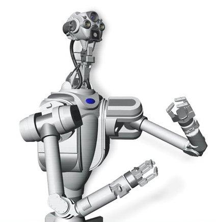 Autonomous Robotic Manipulation (ARM)