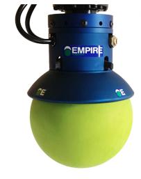 Empire Robotics VERSABALL Gripper