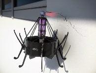 Airobots