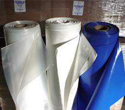 Zap Shrink Wrap