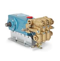 CO2 pump1