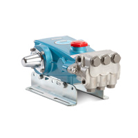 CO2 pump3