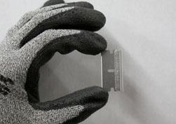 Hand and Arm Protection1
