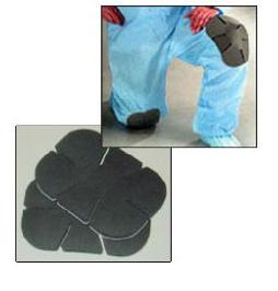 SoftKnee Disposable Knee Pads