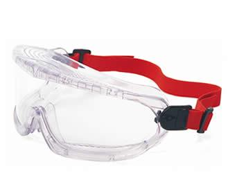 Willson® by Sperian Goggles 1