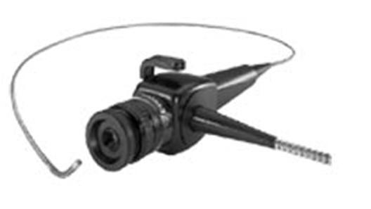 articulating_fiberscope