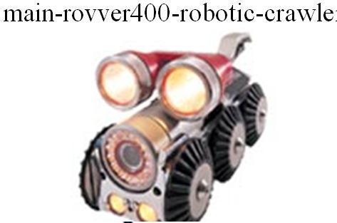 rover_400