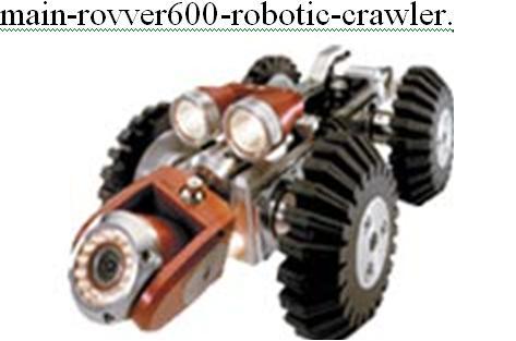 rover_600