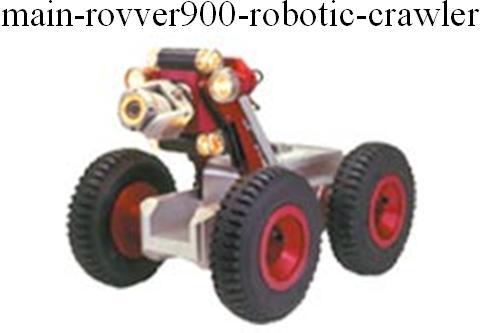 rovver_900