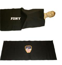 Crew Protection Blanket 1