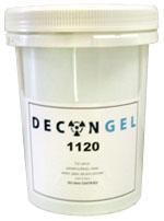 DeconGel 2