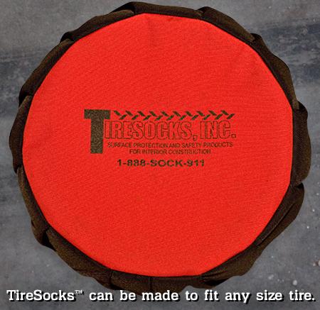 TireSocks2