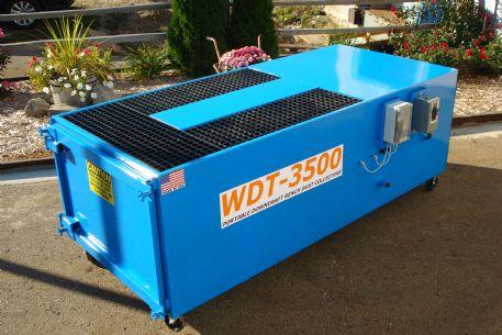 WDT 3500