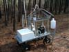 FIU remote well monitoring system deployed at Savannah River Site.
