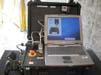 ICM Robotic Climber -2